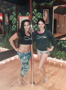 Sergia&Karinna2
